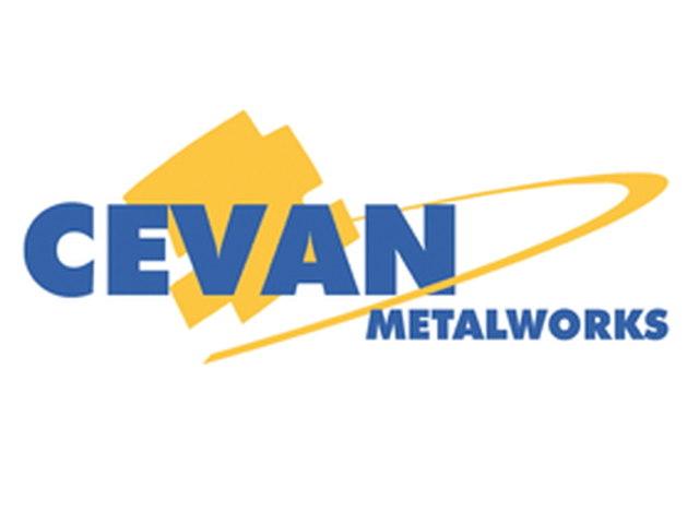 Sponsor-Cevan_640x480