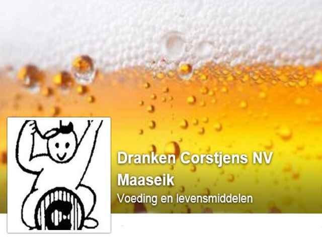 Sponsor-Corstjens_640x480